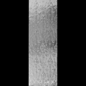 Wall_Panel_Vertical_1800-1000.jpg