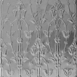 Wall_Panel_Vertical_600-600.jpg