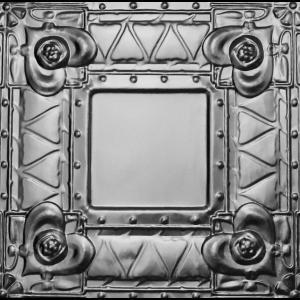 Brougham_Detail.jpg
