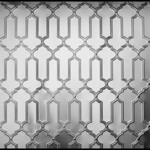 Buckingham_Wallpaper_Detail.jpg