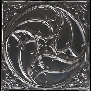 Catherine-Wheel-450.jpg