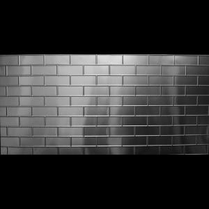 Brick_Full.jpg