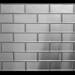 Brick_Detail.jpg