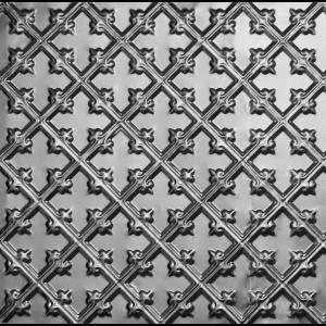 Gothic_Detail.jpg