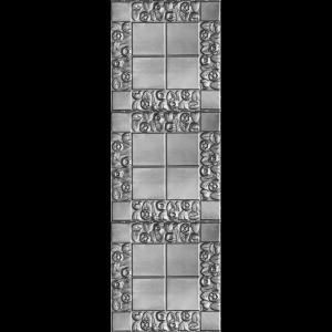 clarence-2x6.jpg