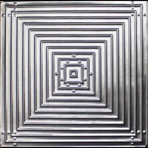 Labyrinth_Large.jpg