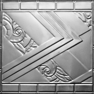 Nautilus_Detail.jpg