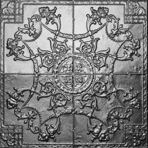 Osmond_Twin_Panels.jpg