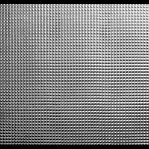 Pyramids_Detail.jpg