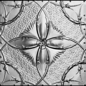 Warwick_Detail.jpg