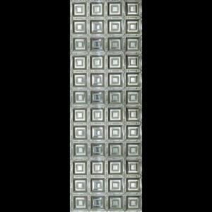 creswick-2x6.jpg