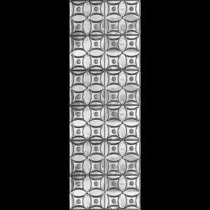 daisychain-2x6.jpg