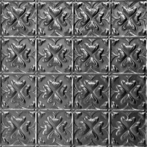 fleurdelyon-2-400.jpg