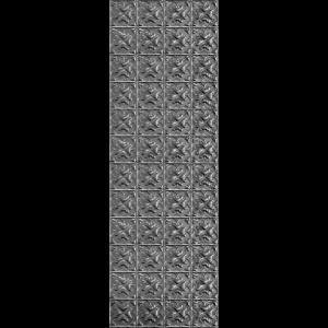 fleur_de_lyon-2x6.jpg