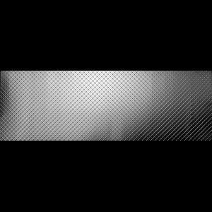 Geometric_Fine_Full.jpg