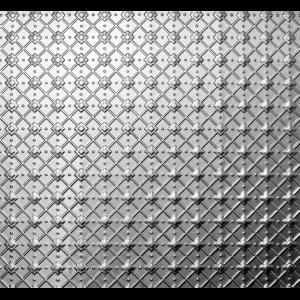Geometric_Course_Detail.jpg