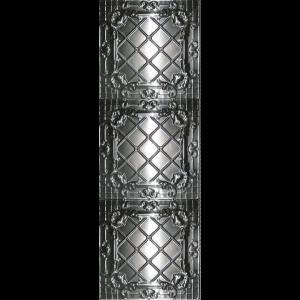 isaacs-2x6.jpg