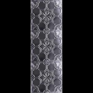 kaleidoscope-2x6.jpg