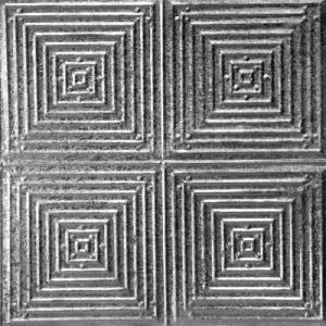 labyrinth-400.jpg