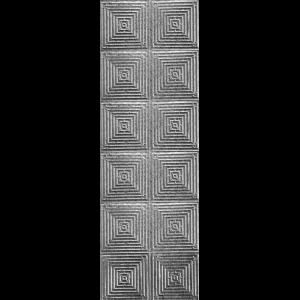 labyrinth-2x6.jpg