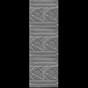 oaks-2x6.jpg