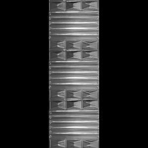 Orpheum-2x61.jpg
