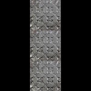 queen-of-hearts-2x6.jpg