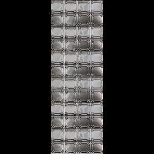 rosicrucians-2x6.jpg