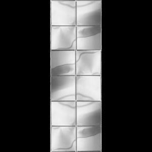 large-tile-2x61.jpg