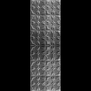 tulip-2x6.jpg