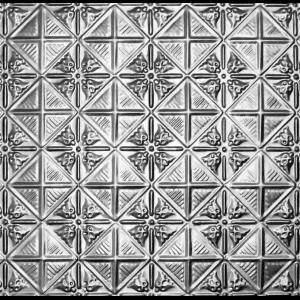 Victorian_Detail.jpg