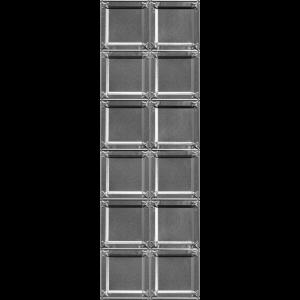 watsonsbay-2x6.jpg