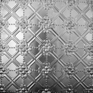 Maze-600.jpg