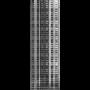 candystripe_ripple-2x6.jpg