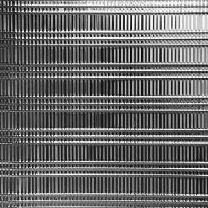 candy-stripe-ripple-450.jpg