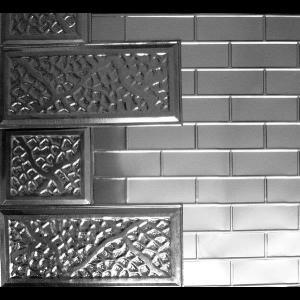 Coined_Blocks_on_Brick-600.jpg